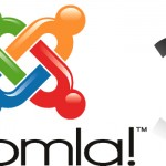 Joomla 3 is Here