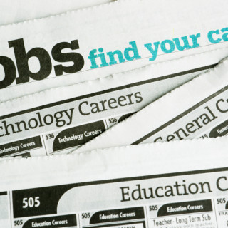 Are you looking for jobs in Zimbabwe?