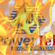 Powertel CDMA dongle quick review