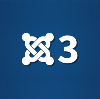 Latest Joomla and WordPress releases out