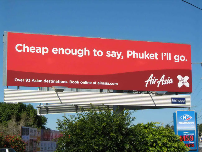 Air-asia-funny-billboard-ad