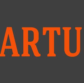 A few reasons why Zimbabwean Startups fail: Part 2