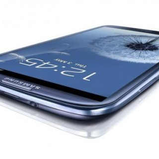 Samsung Galaxy S IV leaked Videos show outstanding features