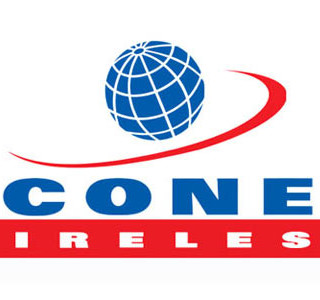 Is Econet mocking Telecel in this advert?