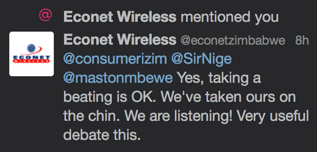 econrt-wireless-tweet