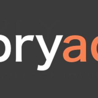 Spryads: Zimbabwe's new ads marketplace?