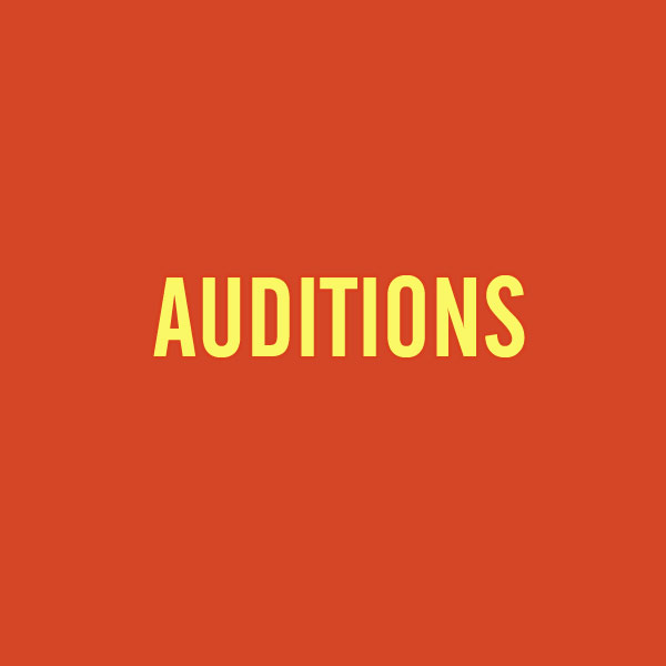 film-auditions