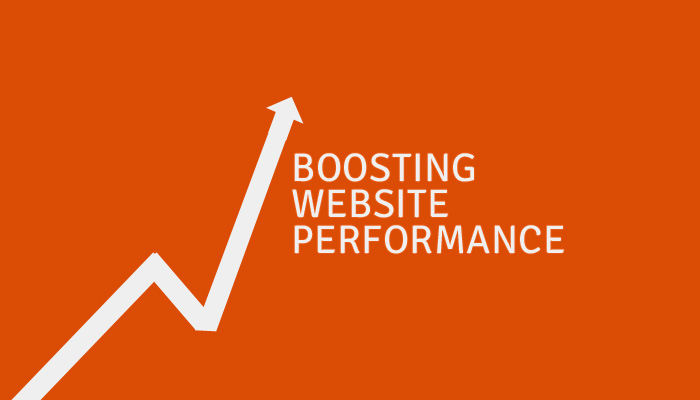 improving-website-perfomance