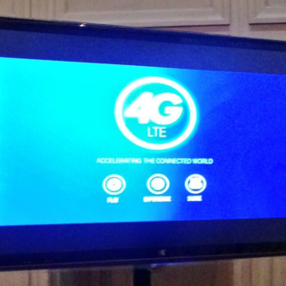 Econet 4G LTE is officially launched