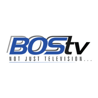 BOSTv the newest Free to Air(FTA) channel for Zimbabwe