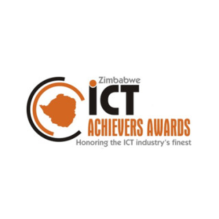 Android App released for Zimbabwe ICT Achievers Awards 2013 Event