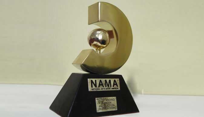nama_awards-zimbabwe
