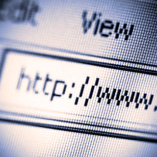 5 Things to consider before you register a domain in Zimbabwe