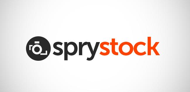 sprystock-logo