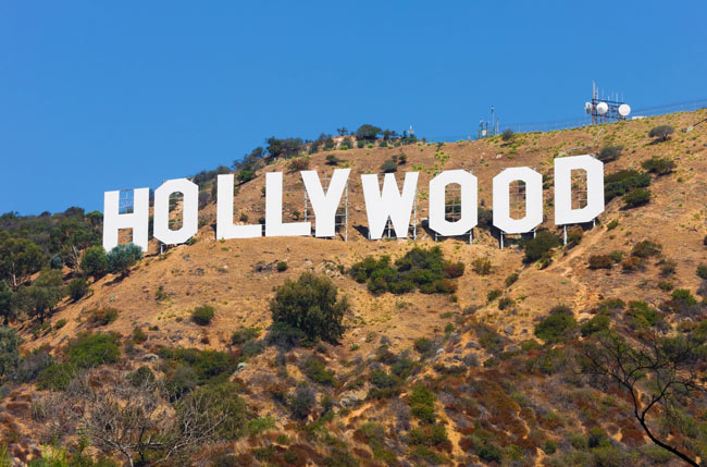 hollywood-highest-socting--movies