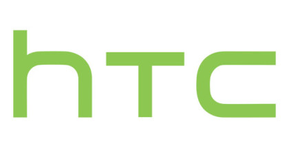 Billedresultat for HTC logo