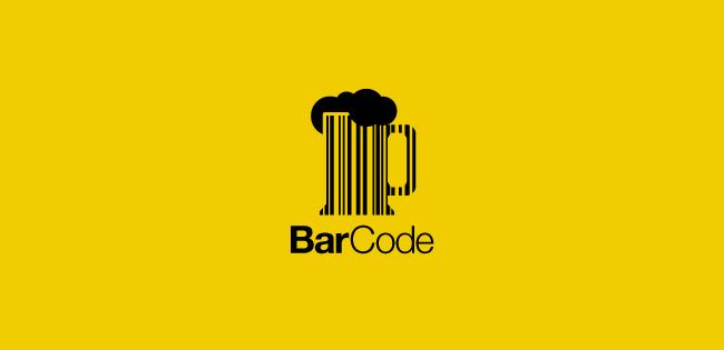 barcode-inspirational-logos