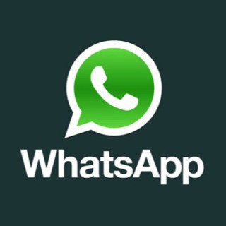 Facebook buys Whatsapp for $16 Billion