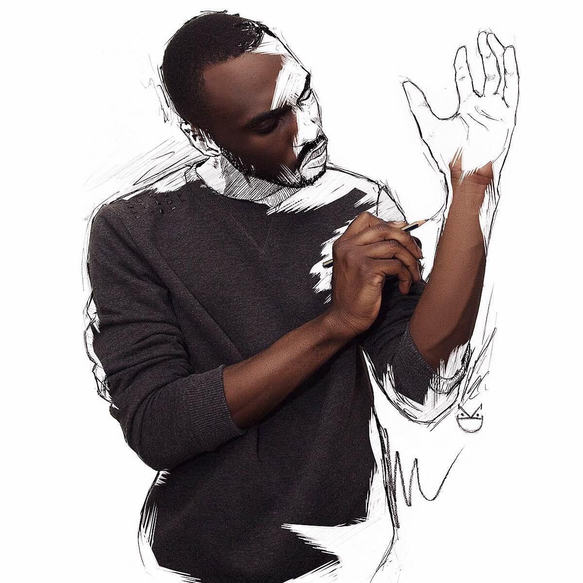 david-zinyama-drawing