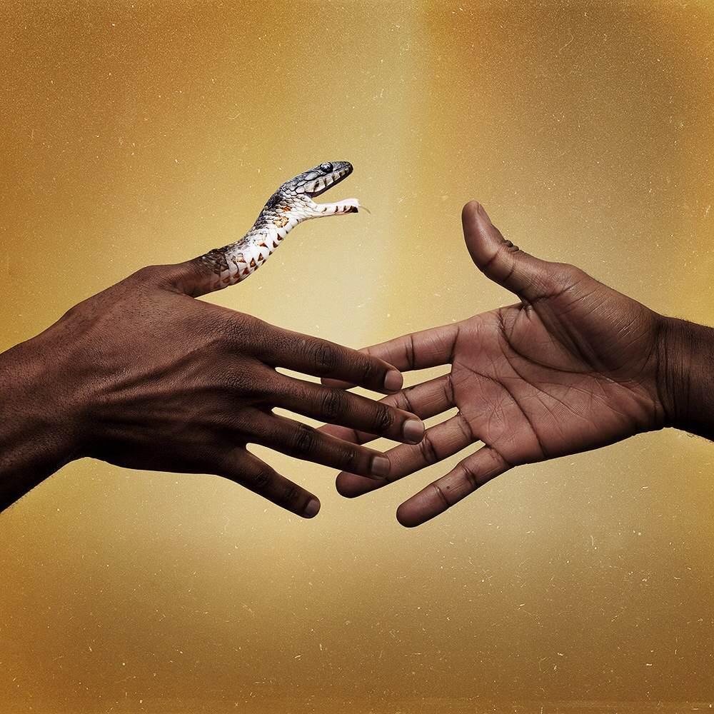 david-zinyama-handshake