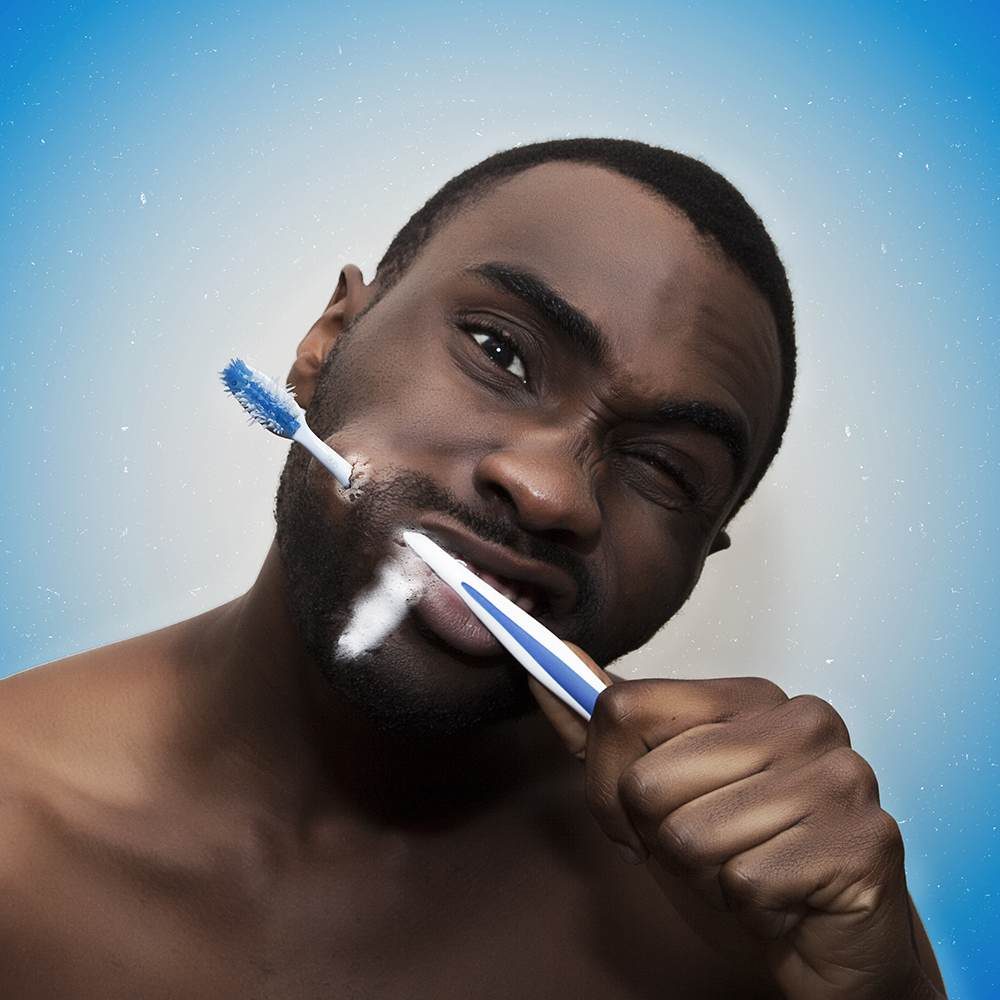 david-zinyama-toothbrush