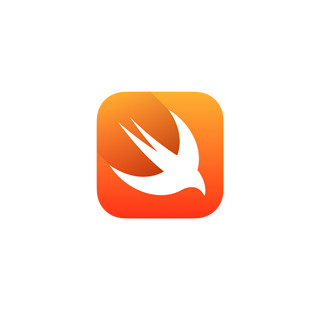 Apple launches a new programming language called Swift