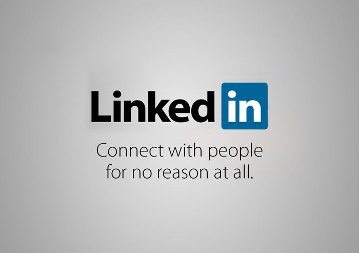 Linkedin-honest-slogans
