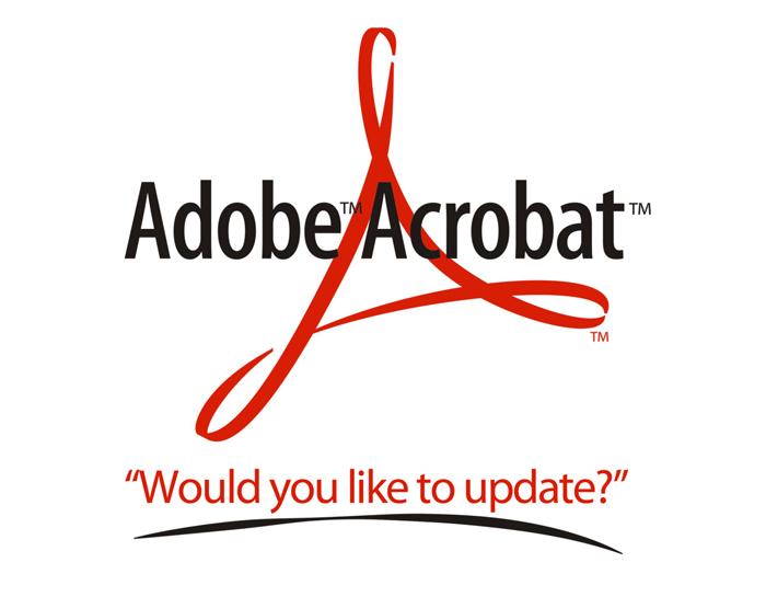 adobe-acrobat-honest-slogans