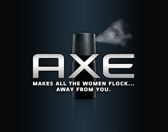 axe-honest-slogans