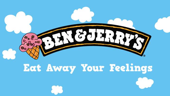 ben-jerrys-honest-slogans