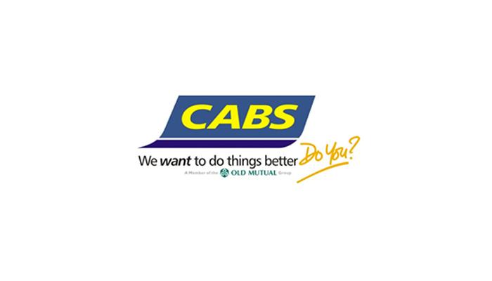cabs-bank-logo
