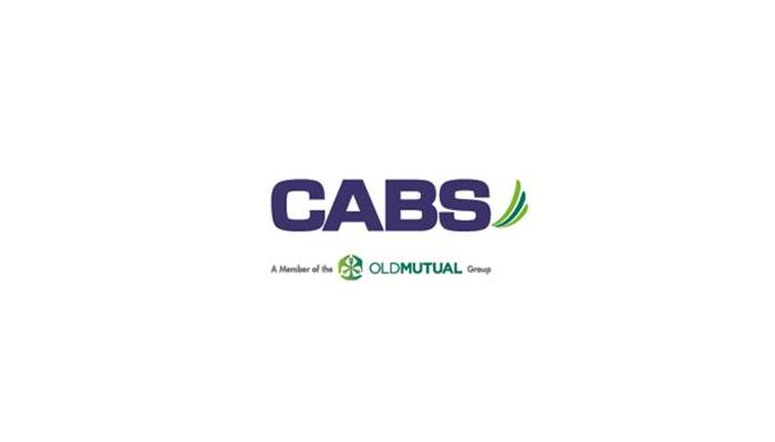 cabs-logo-2014