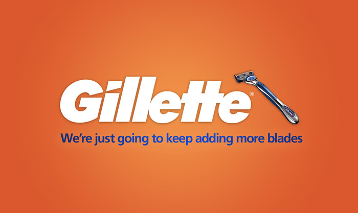 gillete-honest-slogans