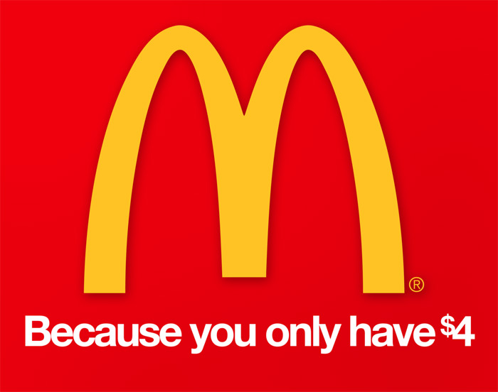 macdonalds-honest-slogans