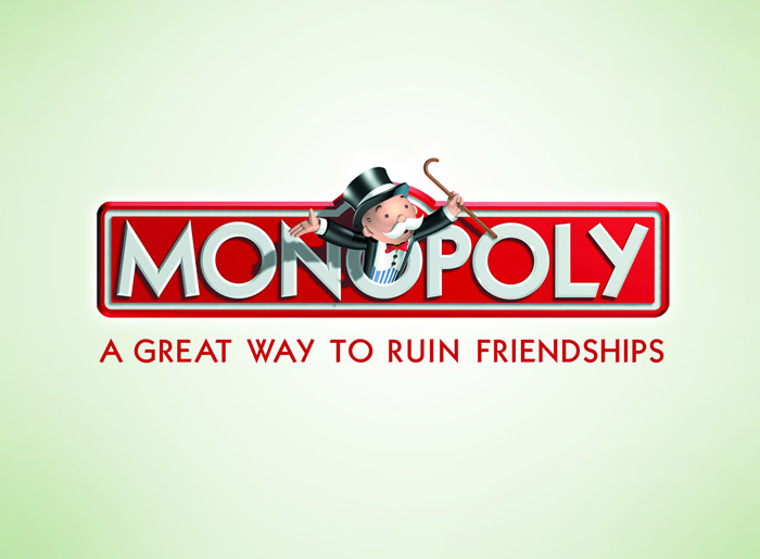 monopoly-honest-slogans