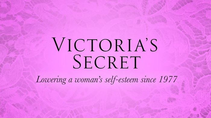 victorias-secret-honest-slogans