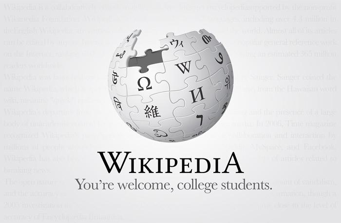 wikipedia-honest-slogans