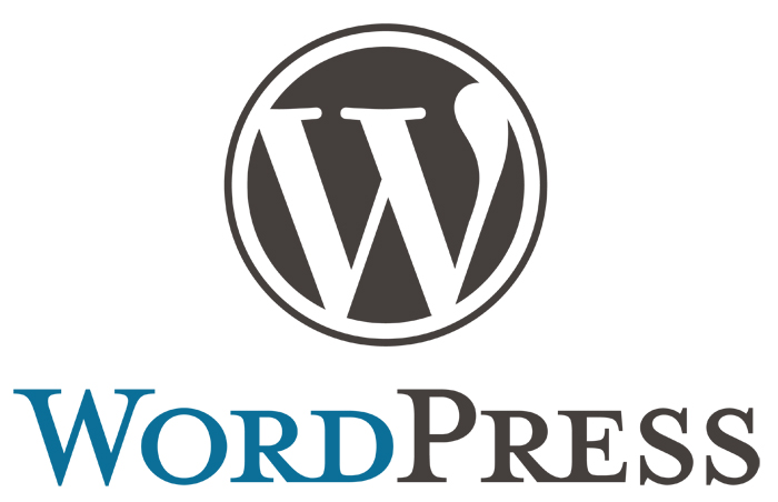wordpress-logo-2014