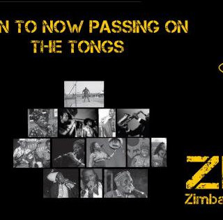 ZIMA Awards Winners List