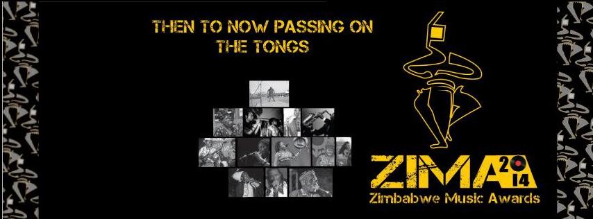 ZIMA-AWARDS-2014