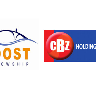 BOOST-CBZ Entrepreneurs' Challenge 2014: Call for Applications