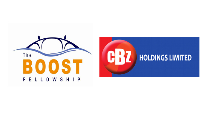 cbz-boost-fellowship