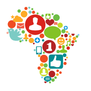 TVYangu makes it to the Social Media Awards Africa finals