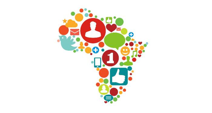 social-media-awards-africa