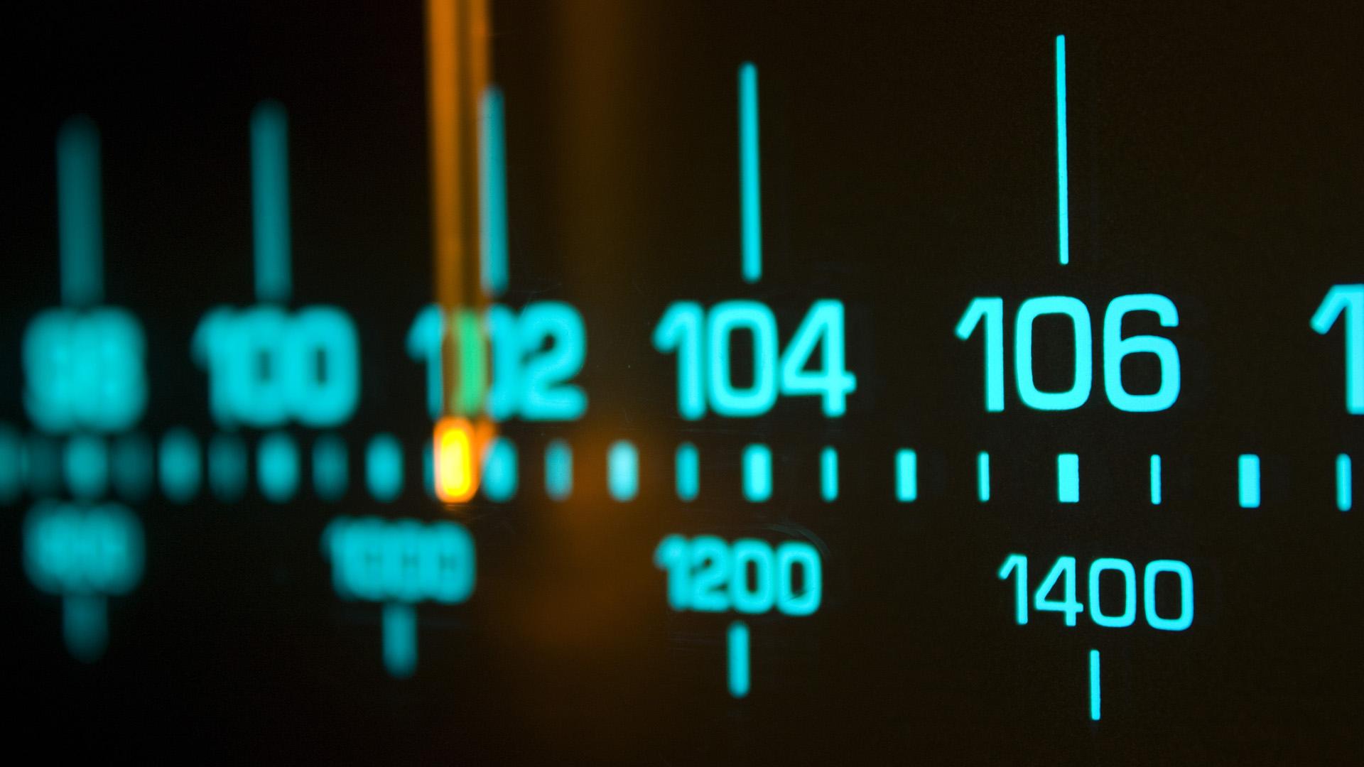 radio-zimbabwe
