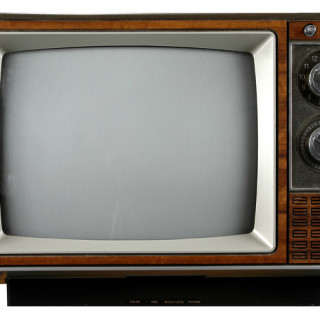 Zimbabwe planning to launch a Parliament TV Channel