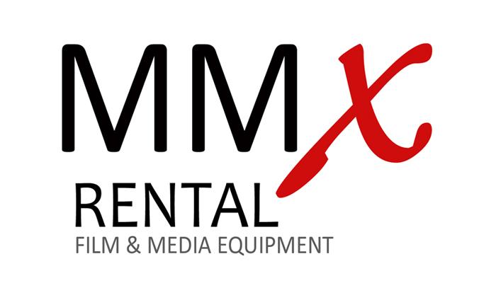 MMX-Rental-Zimbabwe-Logo