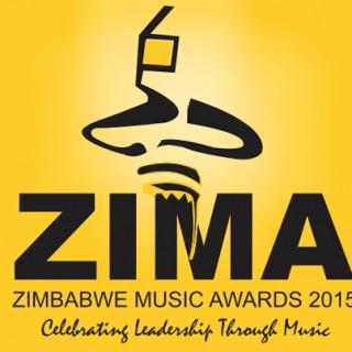 Zimbabwe Music Awards(ZIMA) is looking for Adjudicators