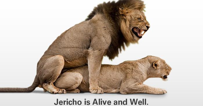 jericho-advertising-zimbabwe-jericho-ad
