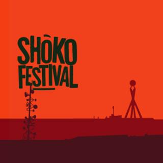 Shoko Hub Awards 2015 now open for entries